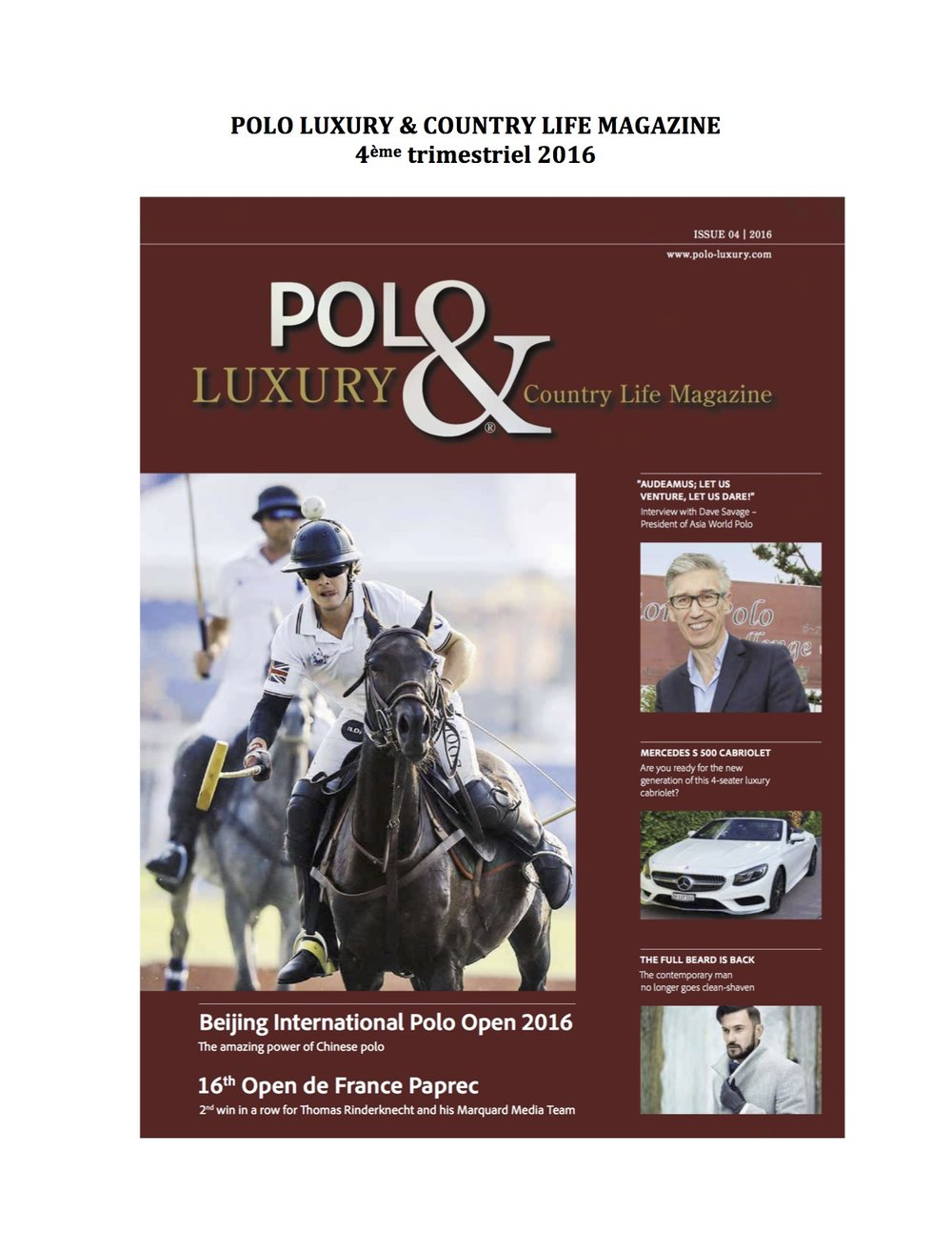 Polo Luxury4.jpg