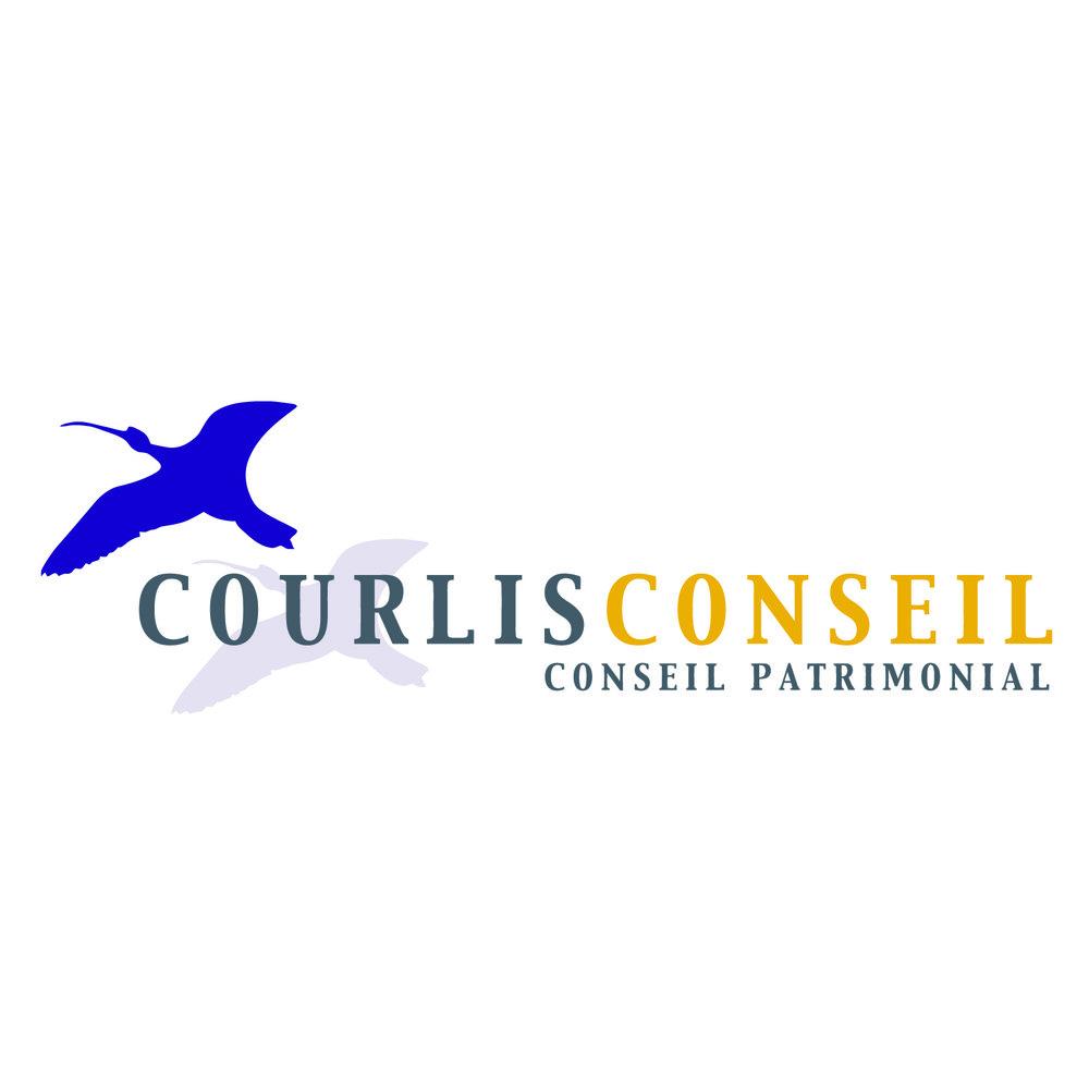 COURLIS.jpg
