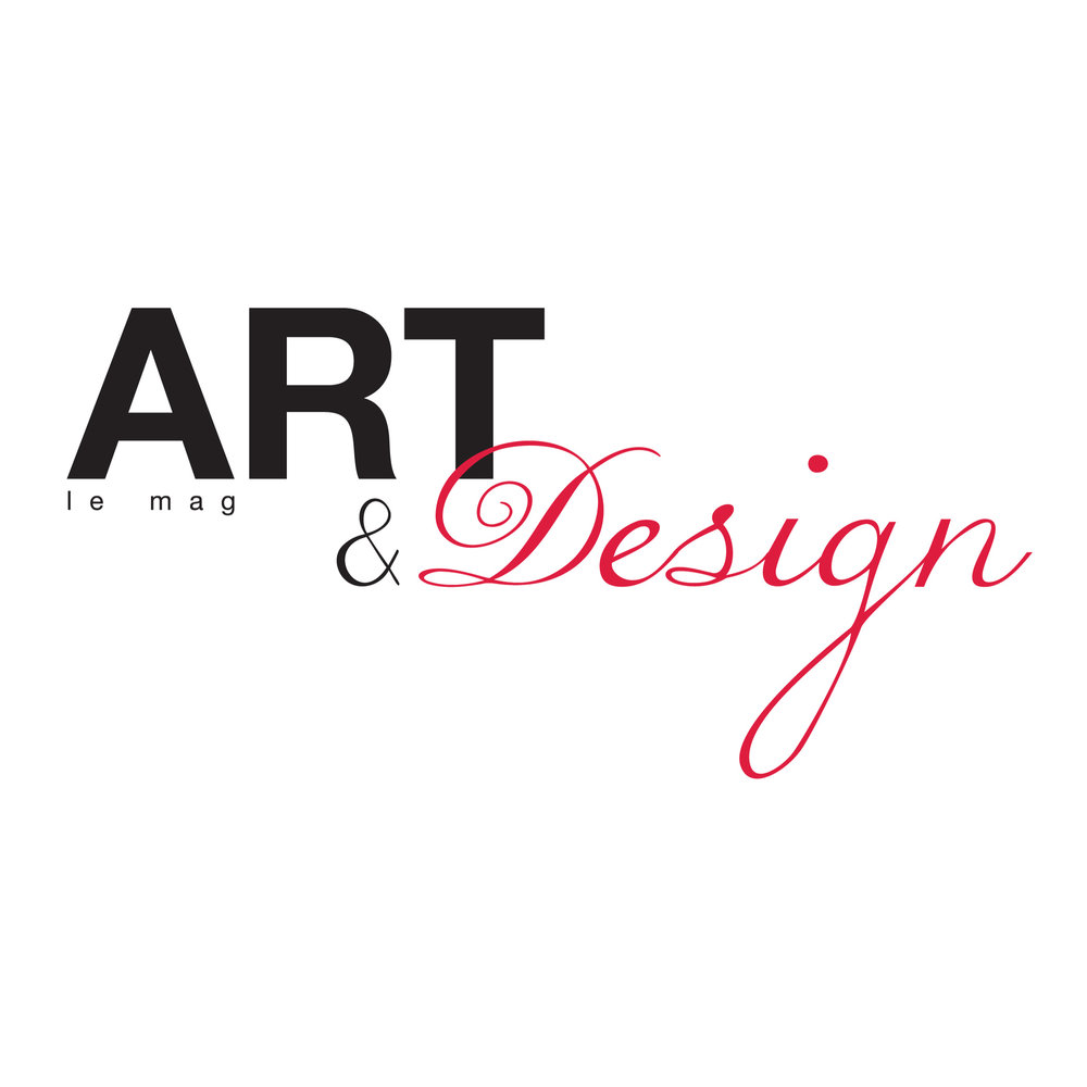 ART ET DESIGN-1.jpg