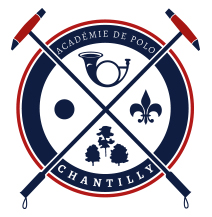 LOGO académie de polo de Chantilly.jpg
