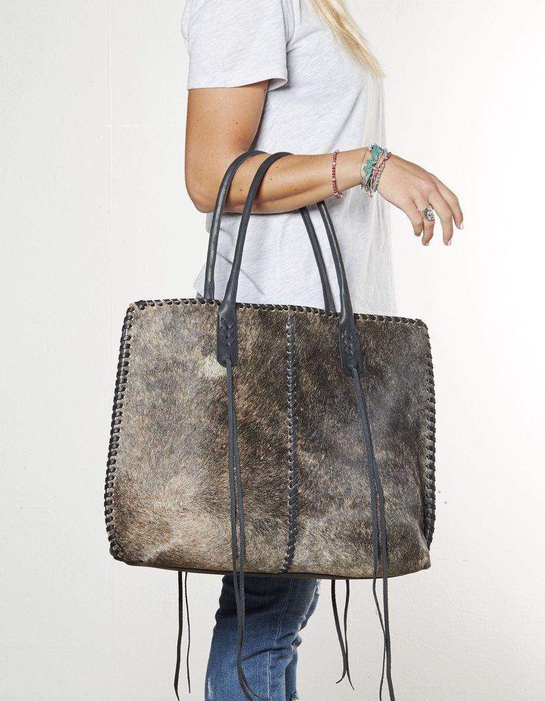 Le Pandora Bag / Las Hermanitas Boutique / 379€