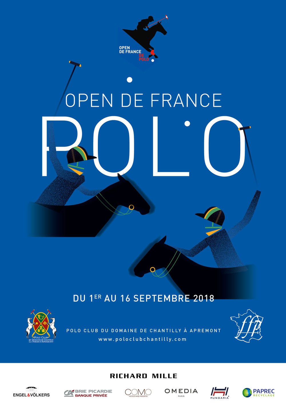 OPENDEFRANCE2018