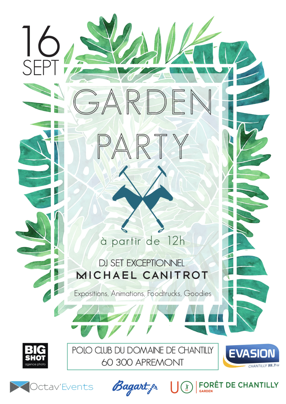 garden-party-fete-fiesta-dj-michael-canitrot-polo-chantilly-event