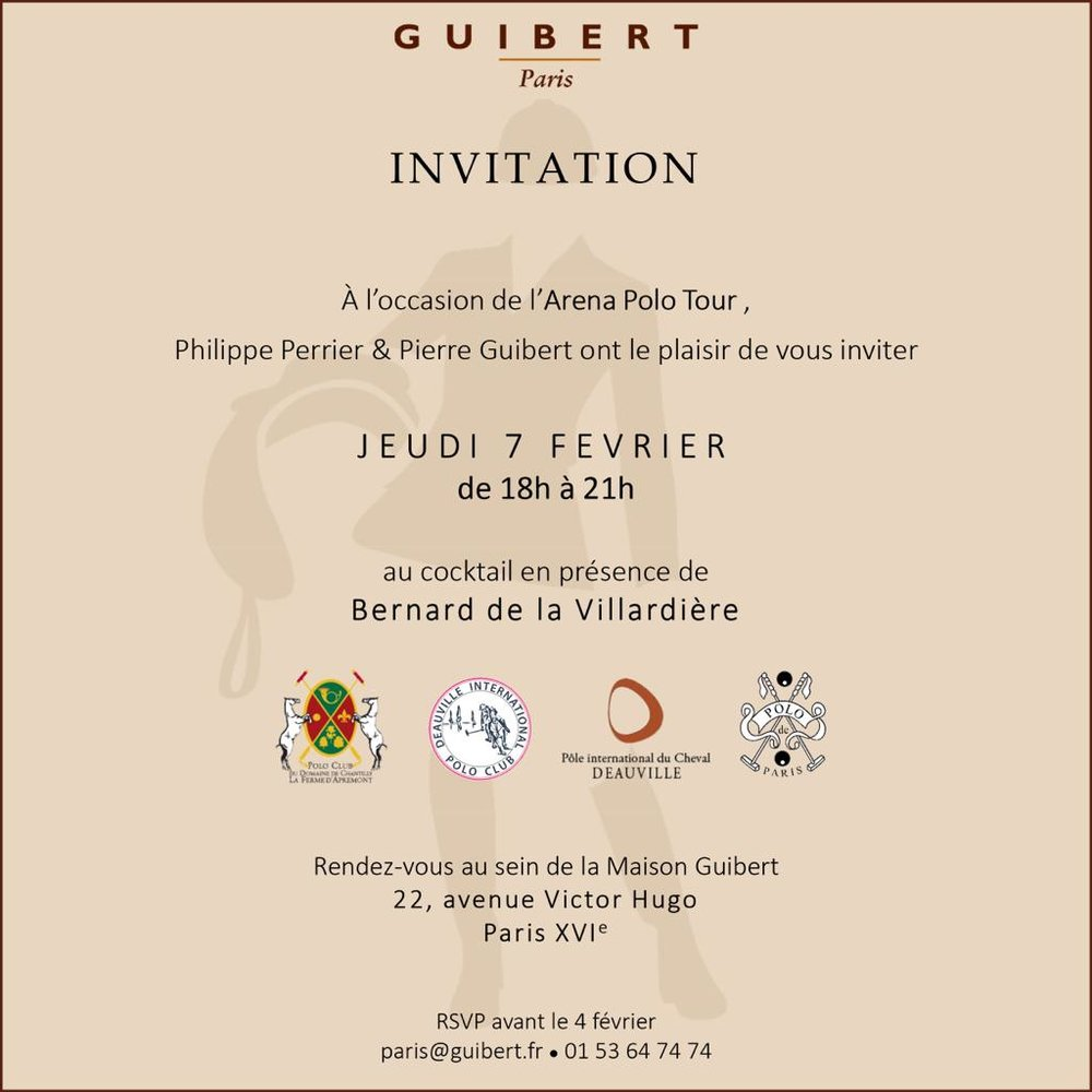 INVITATION.jpeg