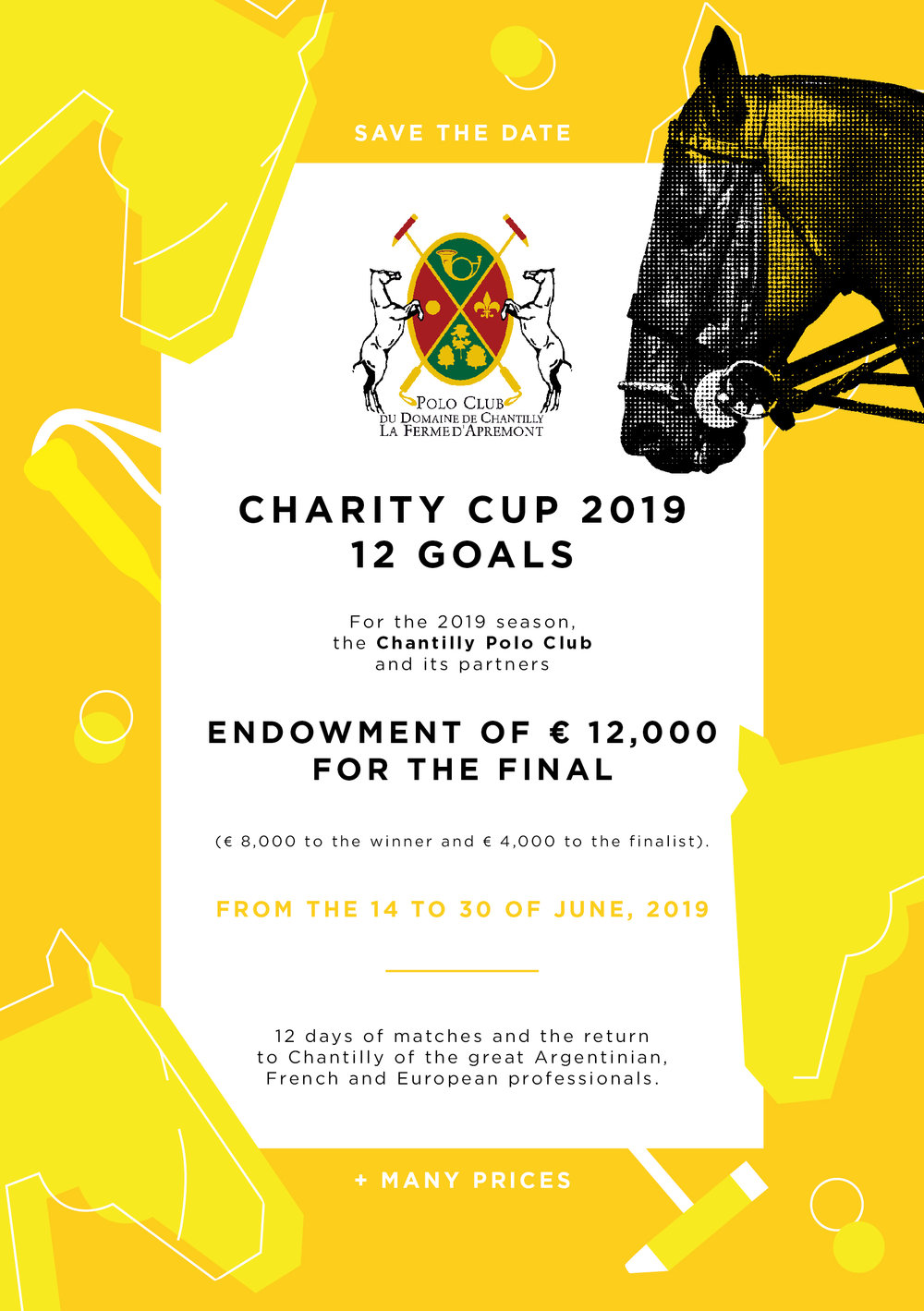 FLYER_CHARITY CUP_V6_AN.jpg