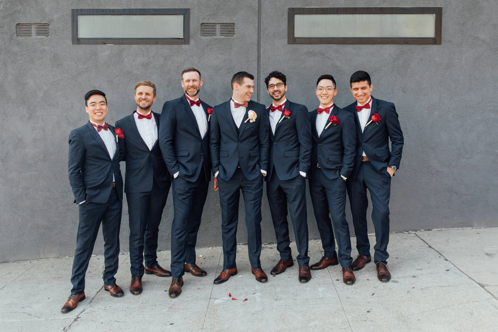 Wedding_GregDamarie_2018_21.jpg