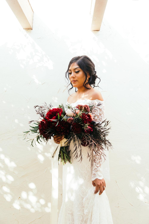 Wedding_GregDamarie_2018_25.jpg