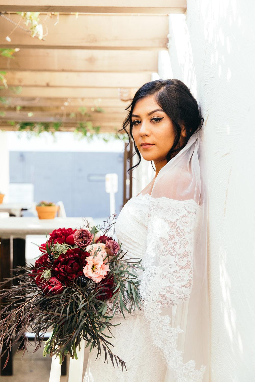 Wedding_GregDamarie_2018_38.jpg