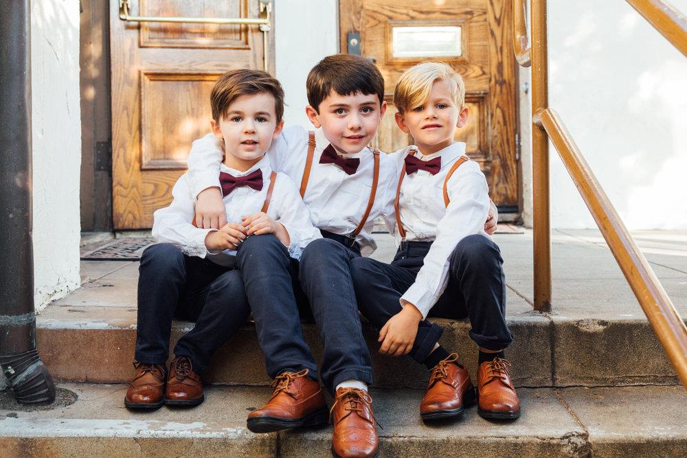 Wedding_GregDamarie_2018_44-2.jpg