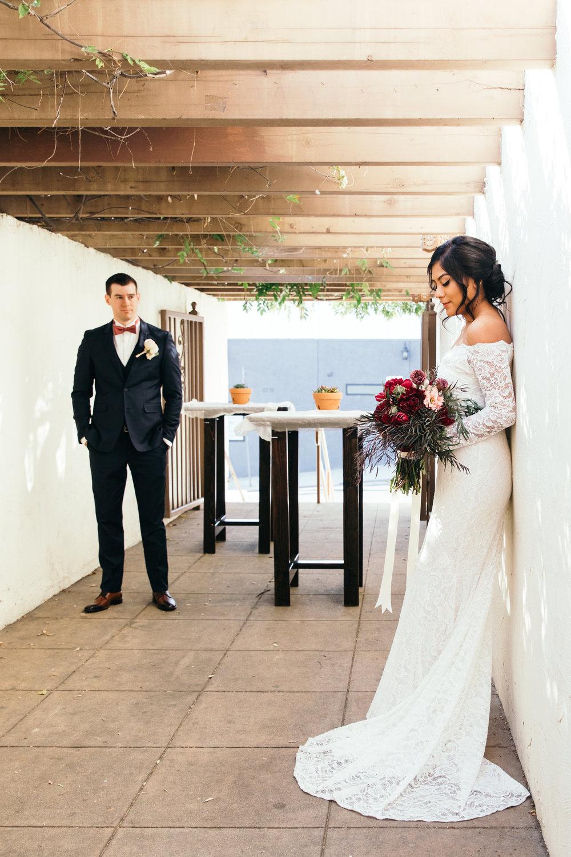 Wedding_GregDamarie_2018_44.jpg