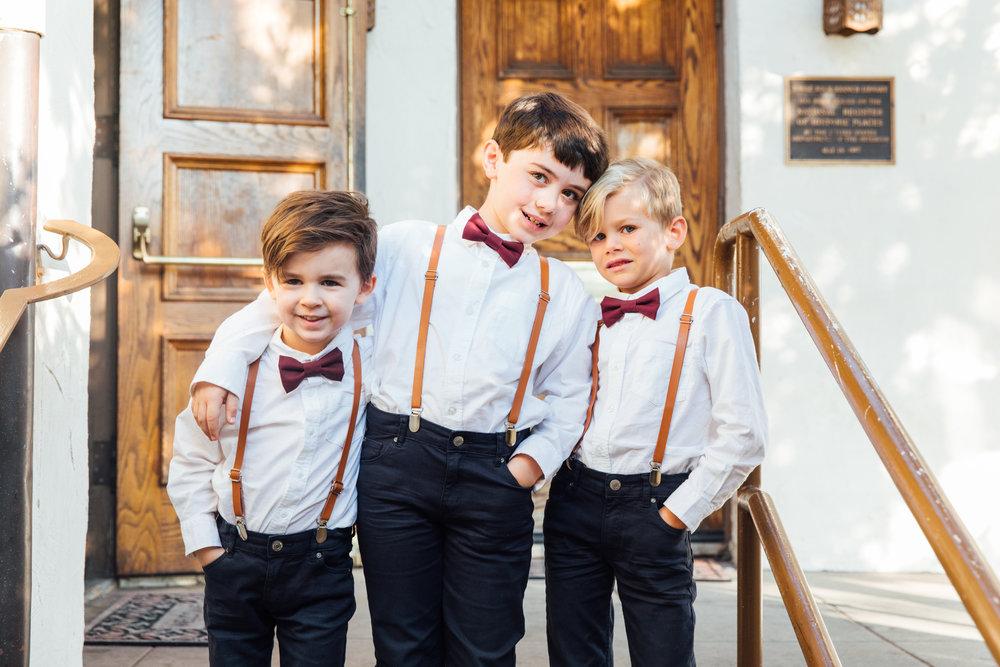 Wedding_GregDamarie_2018_57.jpg