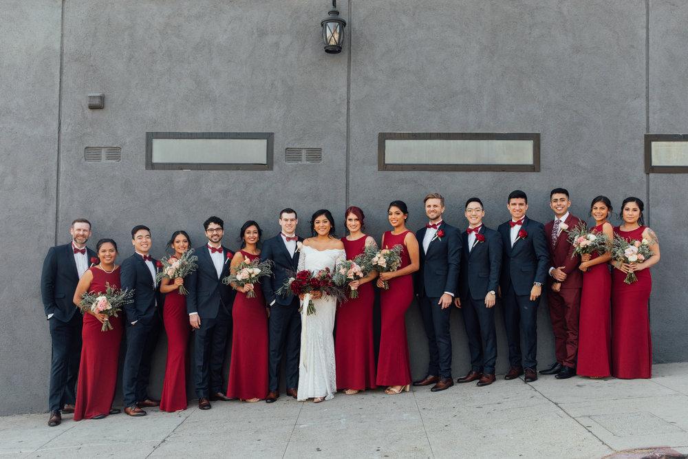 Wedding_GregDamarie_2018_61.jpg
