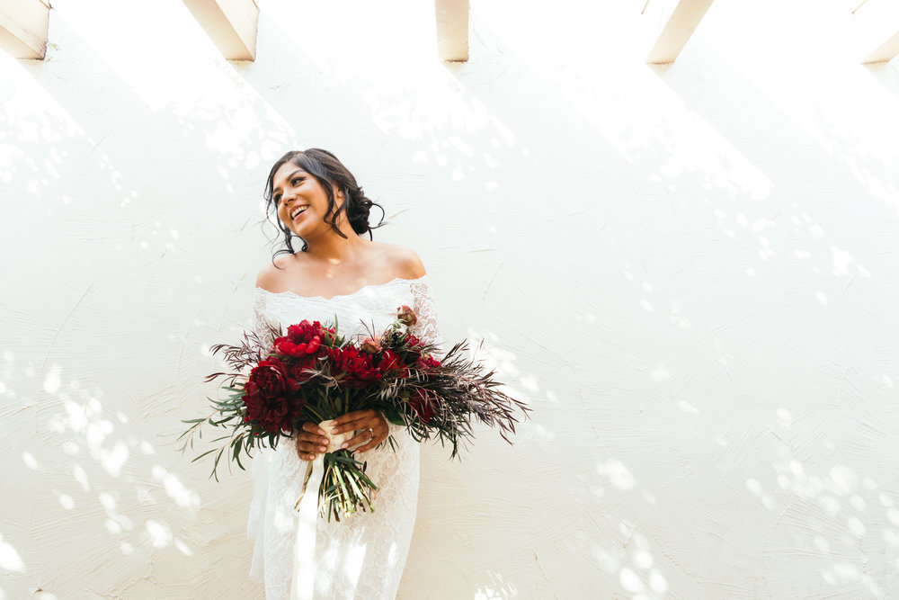 Wedding_GregDamarie_2018_74.jpg