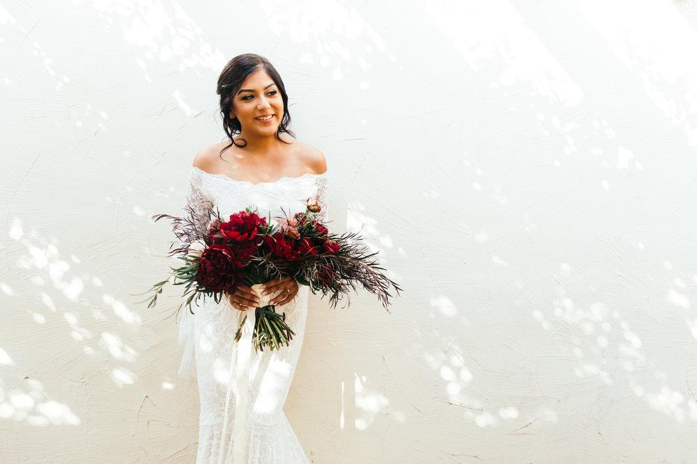 Wedding_GregDamarie_2018_81.jpg
