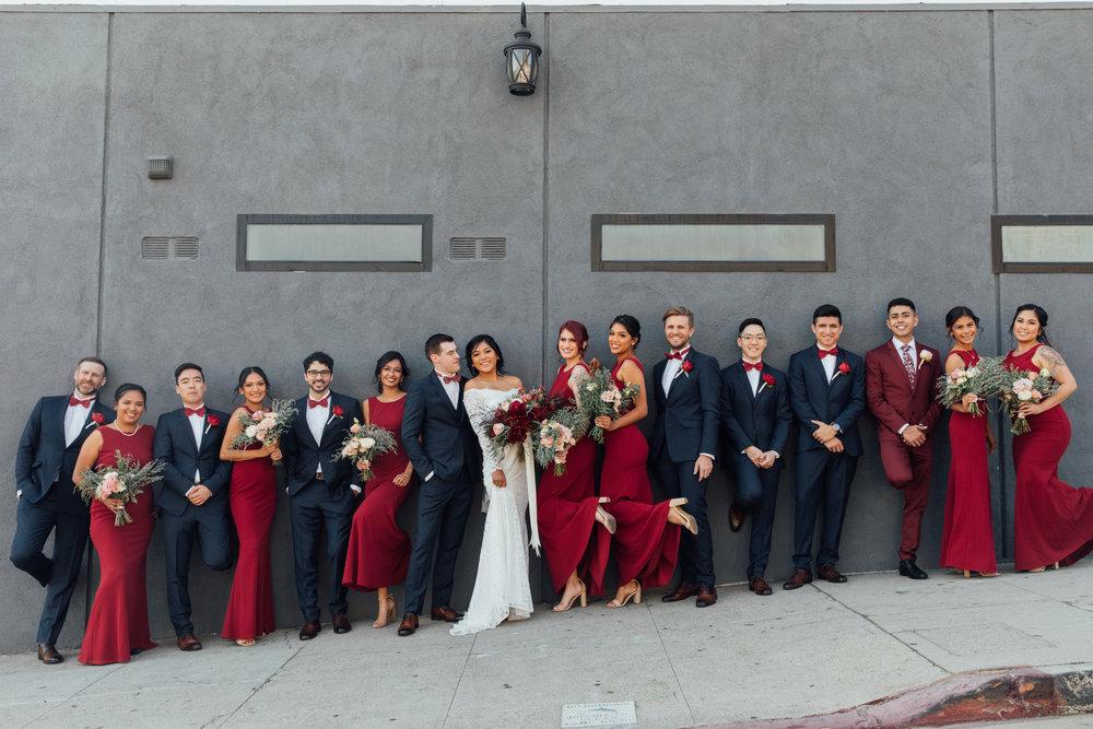 Wedding_GregDamarie_2018_75.jpg