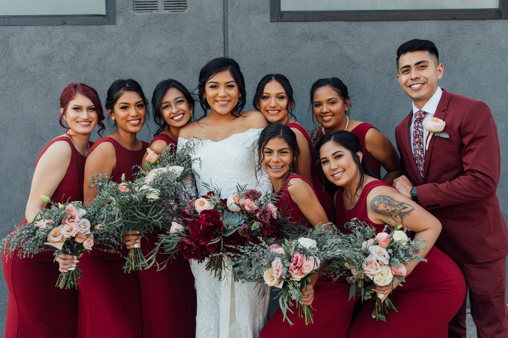Wedding_GregDamarie_2018_92-2.jpg