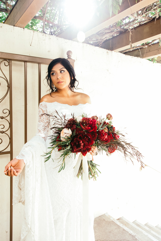 Wedding_GregDamarie_2018_95.jpg