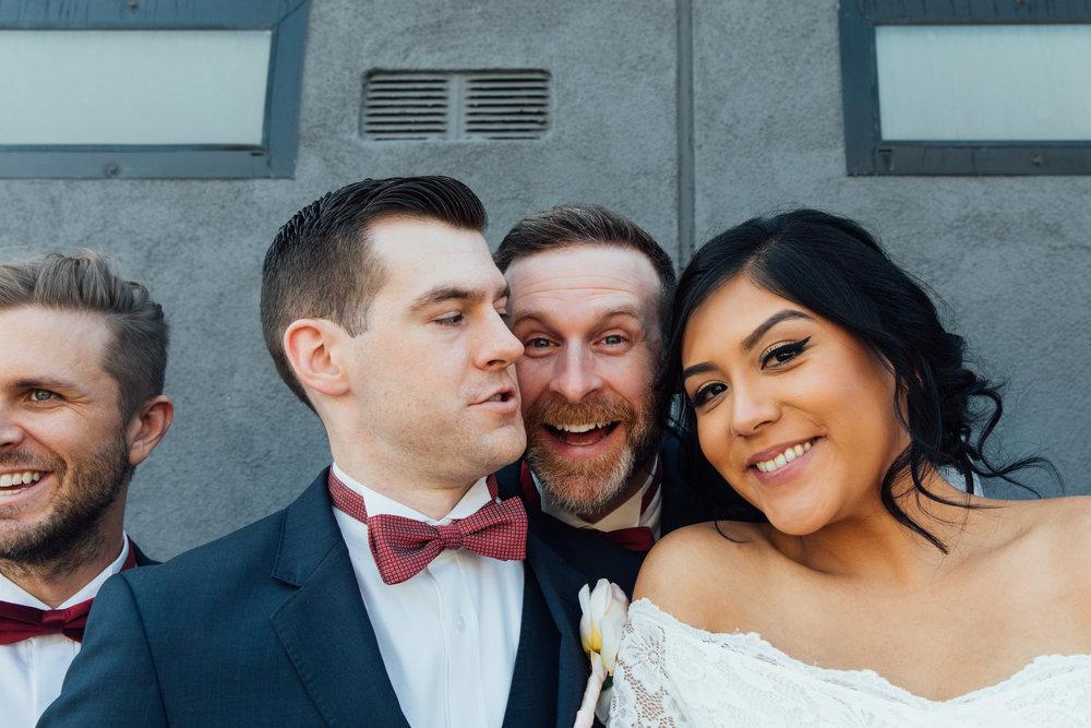 Wedding_GregDamarie_2018_95-2.jpg