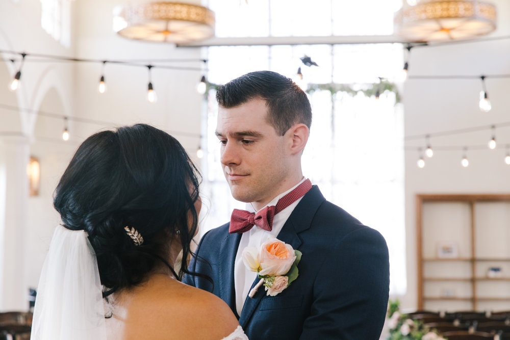 Wedding_GregDamarie_2018_129.jpg