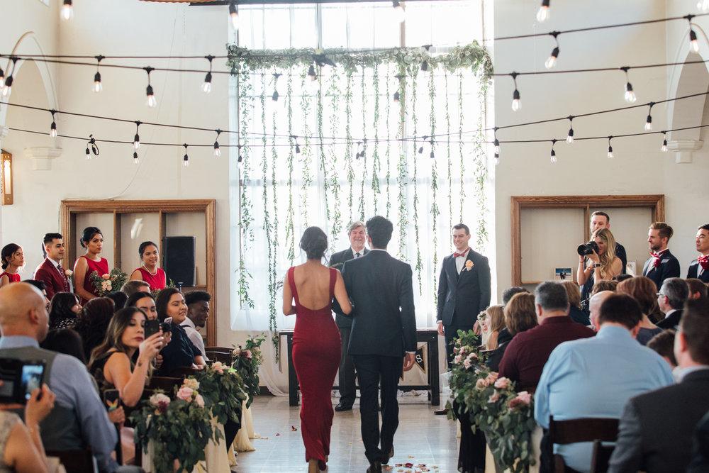 Wedding_GregDamarie_2018_134.jpg