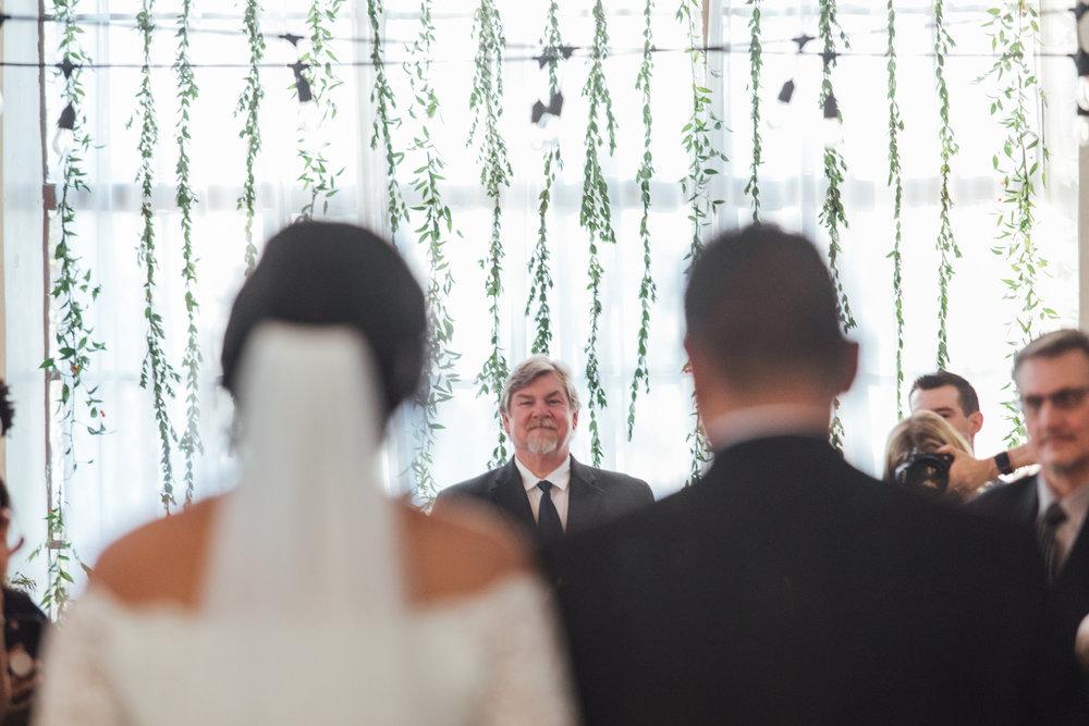 Wedding_GregDamarie_2018_153.jpg