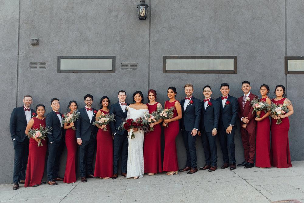Wedding_GregDamarie_2018_160-2.jpg