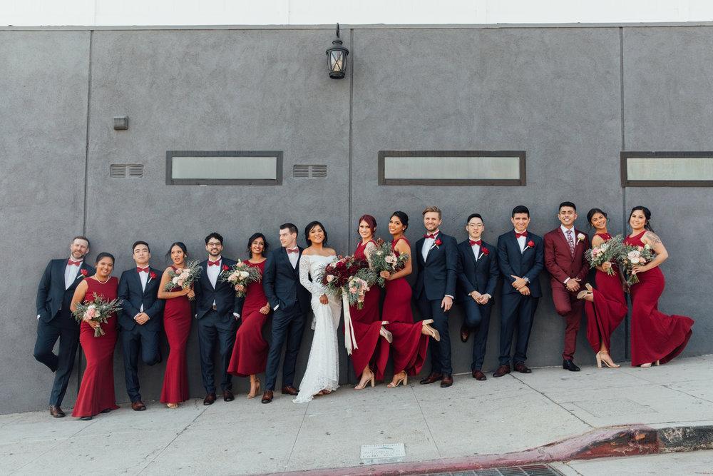 Wedding_GregDamarie_2018_176-2.jpg