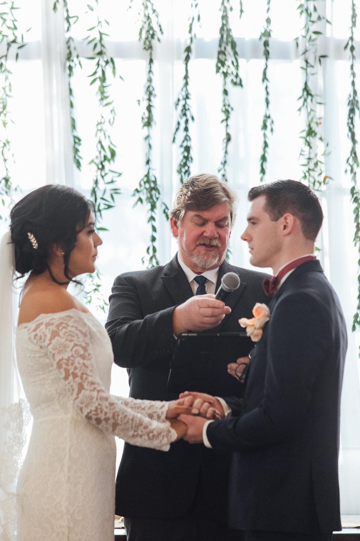Wedding_GregDamarie_2018_181.jpg