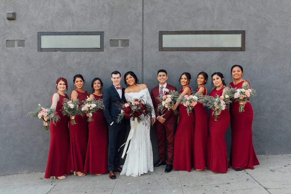 Wedding_GregDamarie_2018_188.jpg