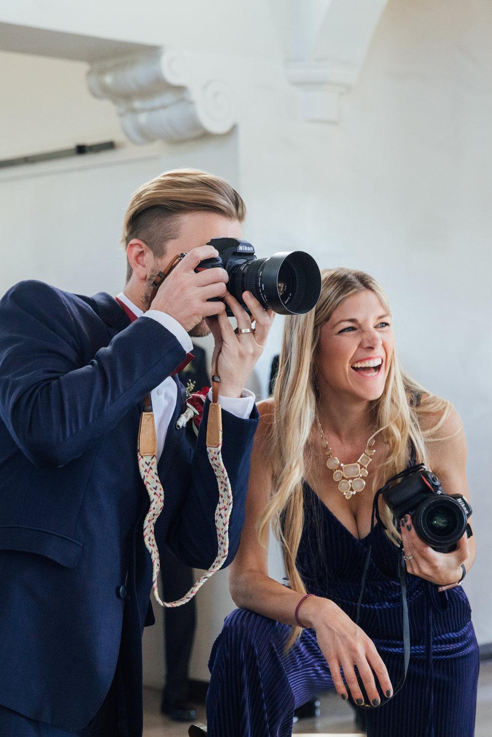 Wedding_GregDamarie_2018_194.jpg