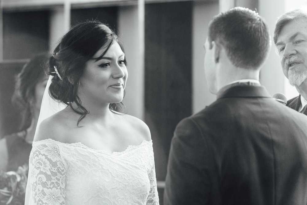 Wedding_GregDamarie_2018_204.jpg
