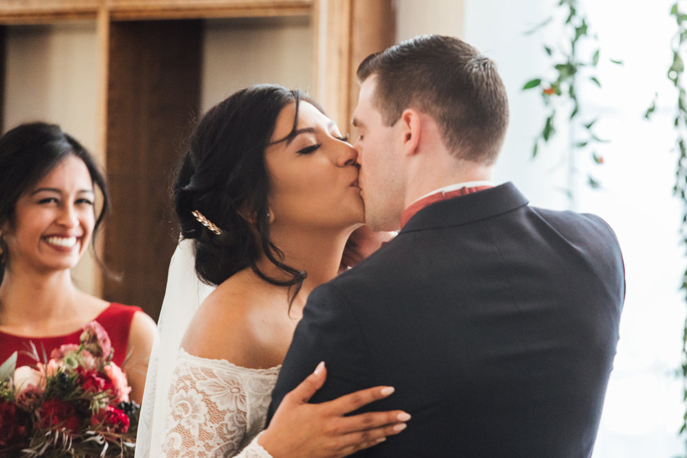 Wedding_GregDamarie_2018_220.jpg