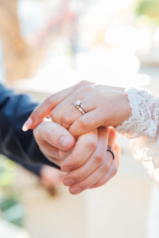 Wedding_GregDamarie_2018_284-2.jpg