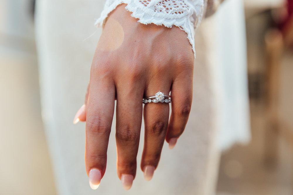 Wedding_GregDamarie_2018_277.jpg