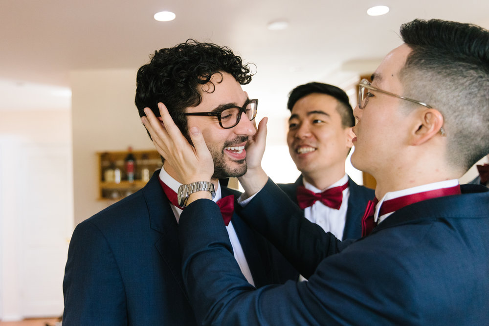 Wedding_GregDamarie_2018_284.jpg