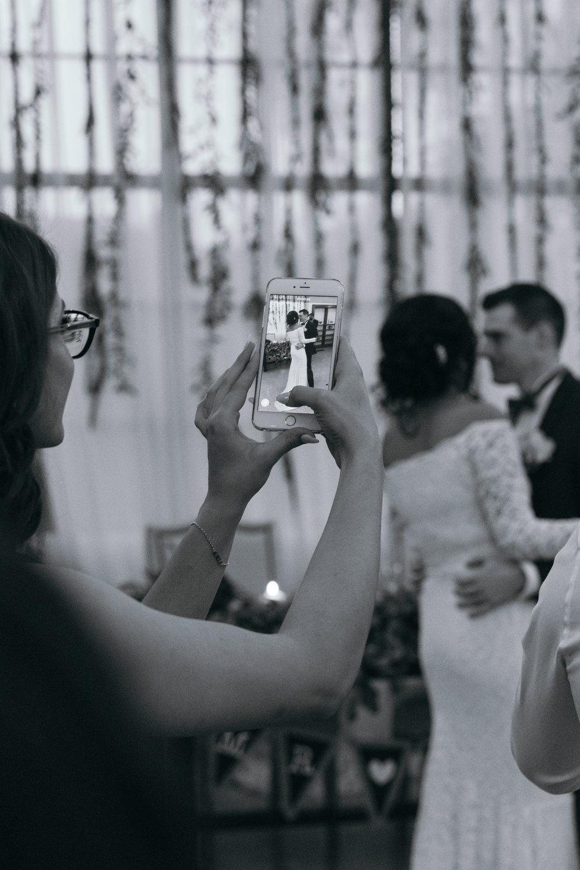 Wedding_GregDamarie_2018_426.jpg