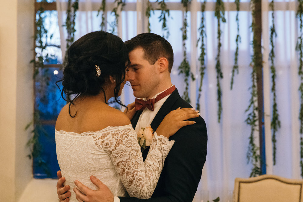 Wedding_GregDamarie_2018_433.jpg