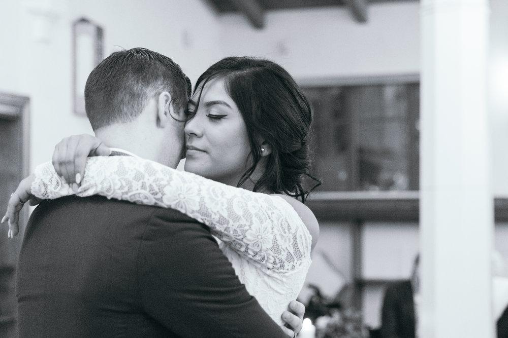 Wedding_GregDamarie_2018_442.jpg