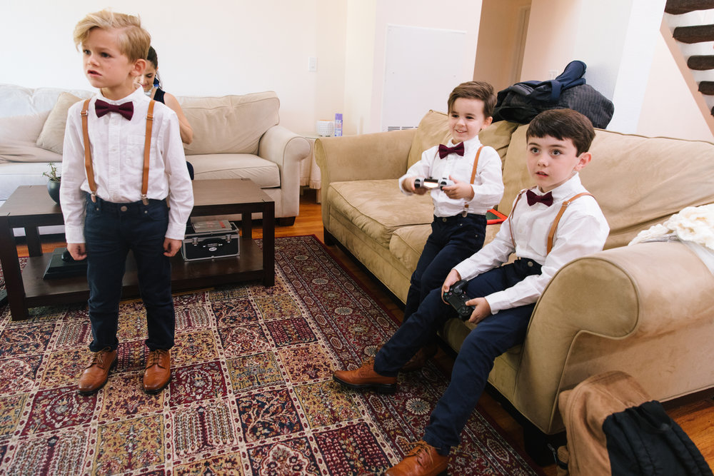 Wedding_GregDamarie_2018_461.jpg