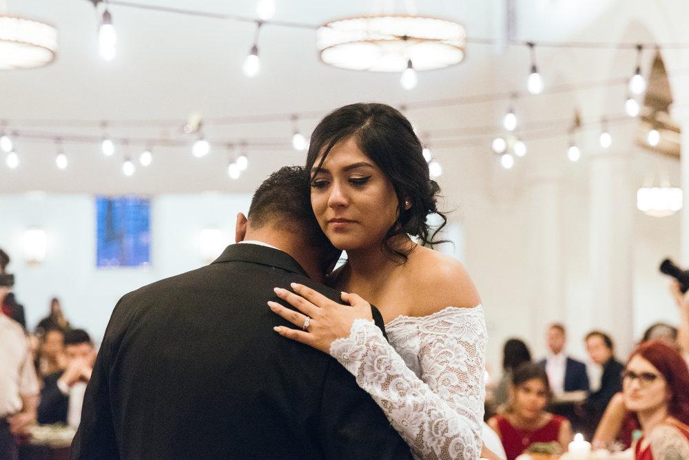 Wedding_GregDamarie_2018_504.jpg