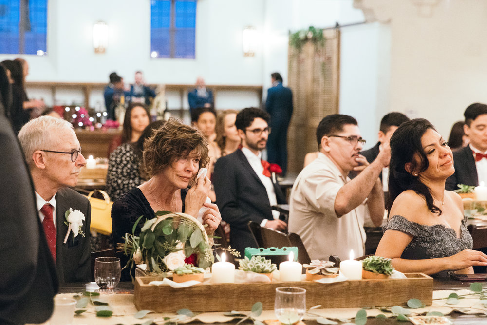 Wedding_GregDamarie_2018_512.jpg