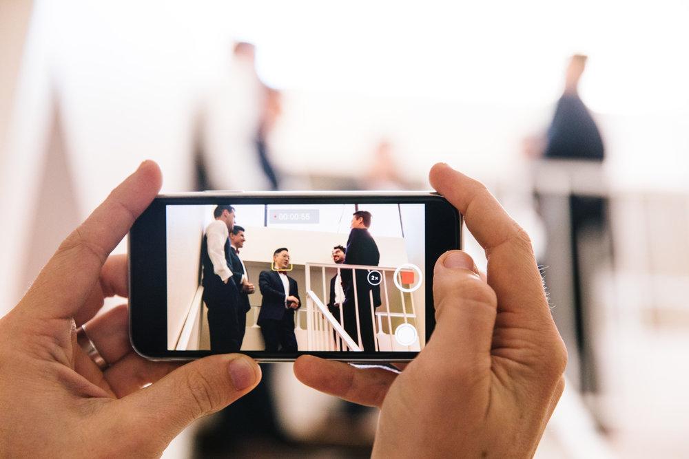 Wedding_GregDamarie_2018_540.jpg