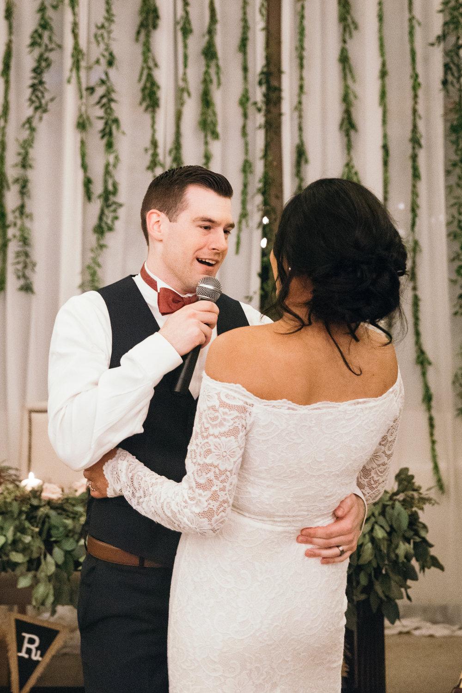 Wedding_GregDamarie_2018_576.jpg