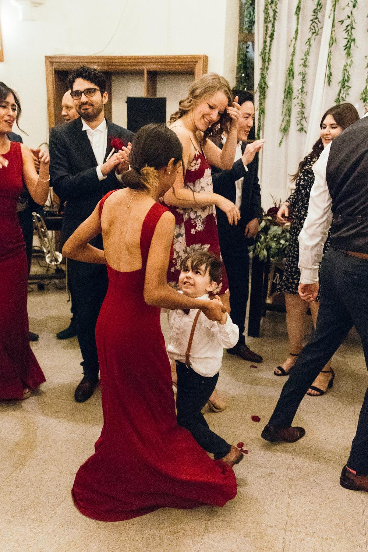 Wedding_GregDamarie_2018_606.jpg
