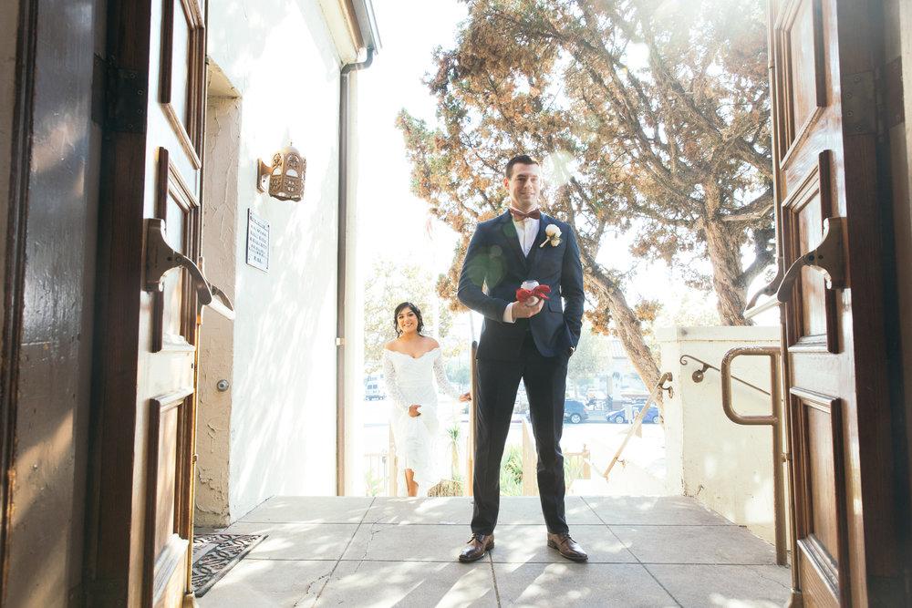 Wedding_GregDamarie_2018_617.jpg