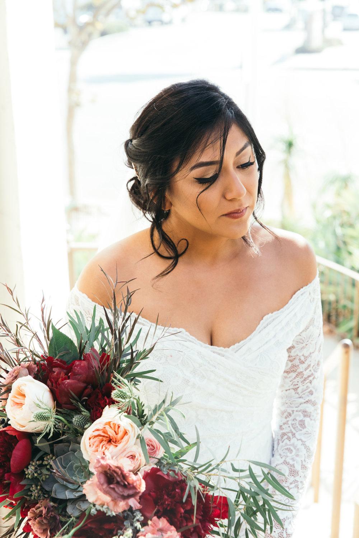 Wedding_GregDamarie_2018_624.jpg