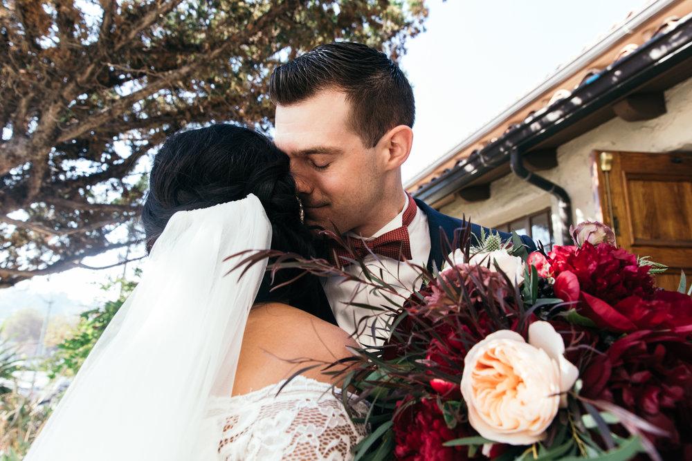 Wedding_GregDamarie_2018_653.jpg