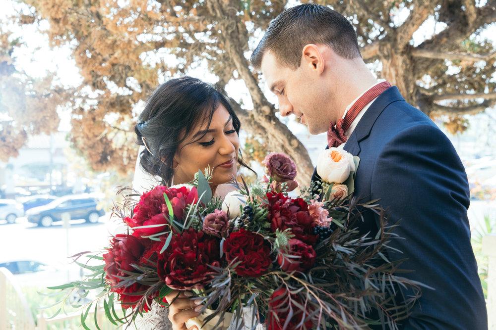 Wedding_GregDamarie_2018_648.jpg