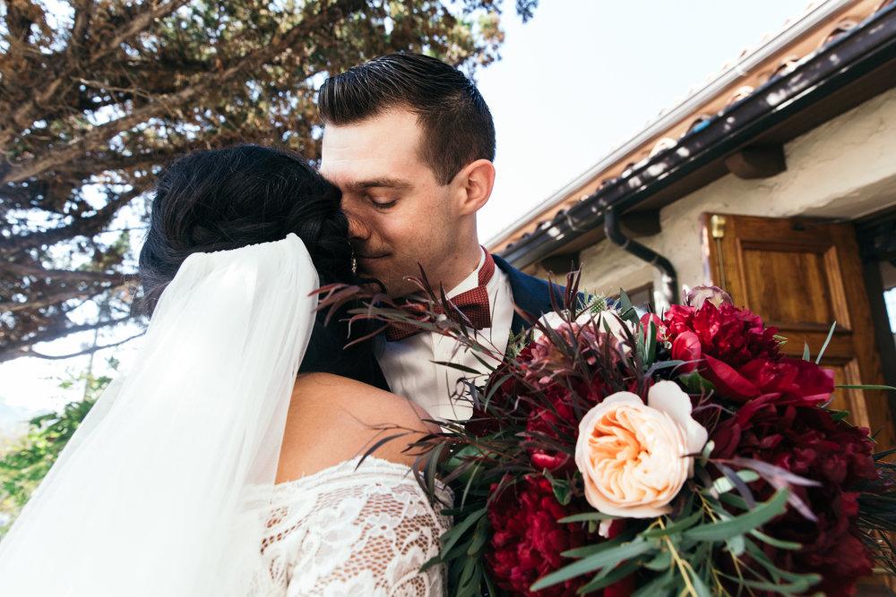 Wedding_GregDamarie_2018_654.jpg