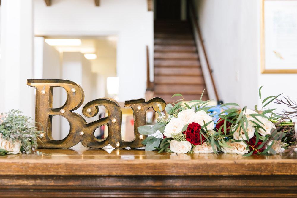 Wedding_GregDamarie_2018_725.jpg